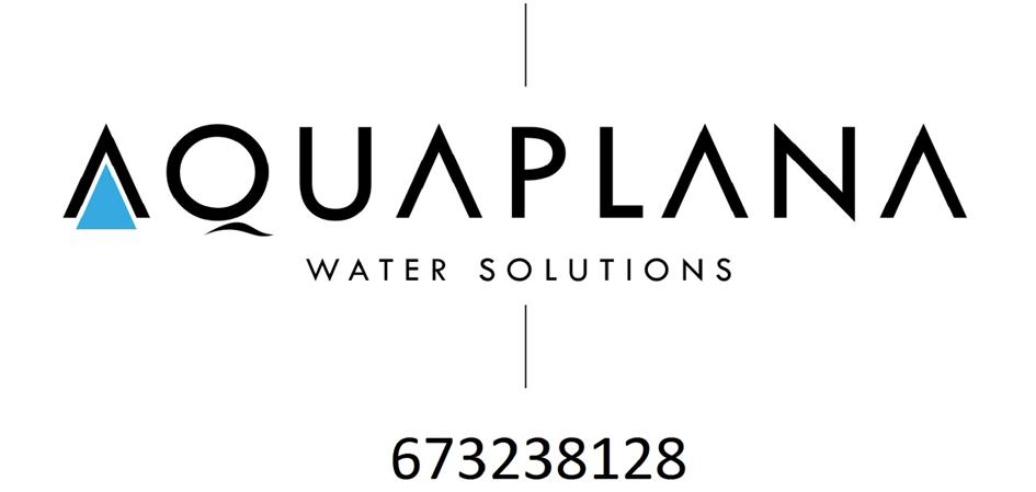 Aquaplana | Osmosis en Castellon | Decalcificadores